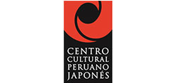 CENTRO-CULTURAL-PERUANO-JAPONES