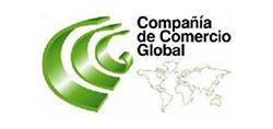 COMPANIA-DE-COMERCIO-GLOBAL