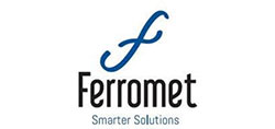 FERROMET