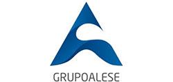 GRUPO-ALESE
