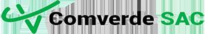 Comverde Logo