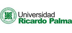 UNIVERSIDAD-RICARDO-PALMA