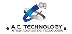 AC-TECHNOLOGY