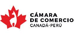 CAMARA-DE-COMERCIO-CANADA-PERU