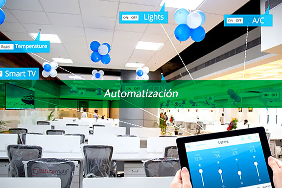 inicio-automatizacion-2