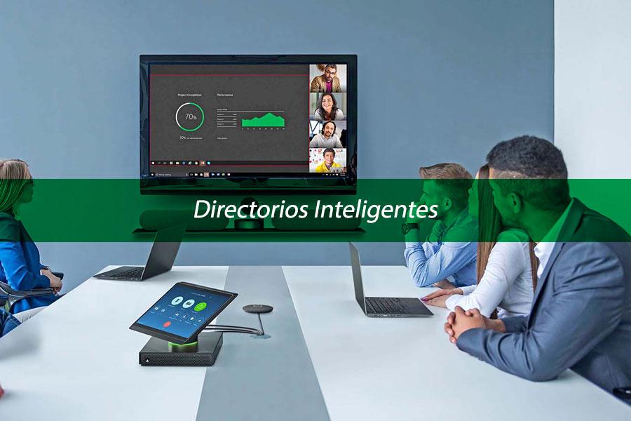 inicio-directorios-inteligentes-2