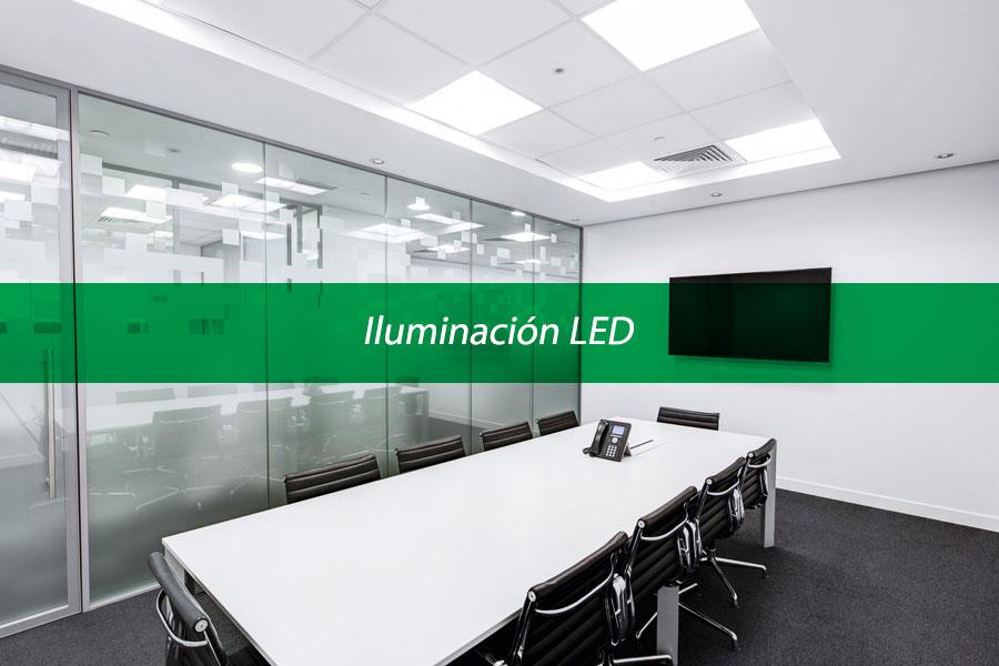 inicio-iluminacion-led-2